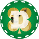 Crypto.Games - Cryptocurrency Dice, Slot and Blackjack gambling