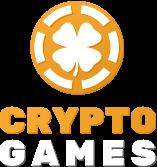 bitcoin minesweeper maišytuvas)